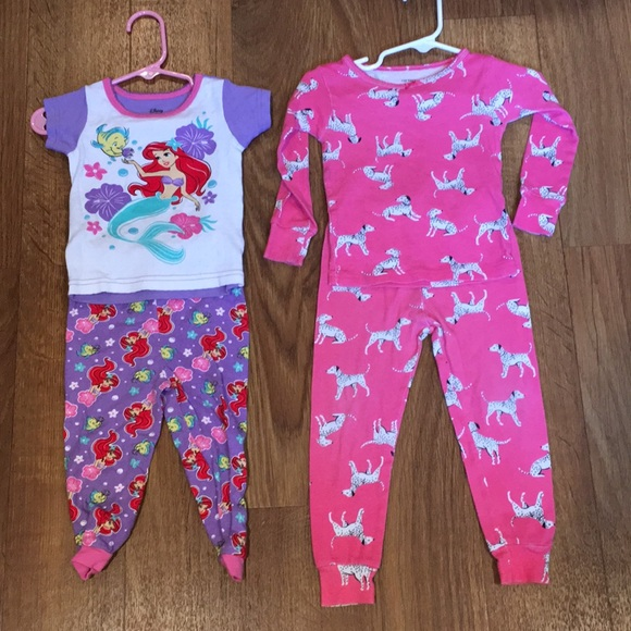 36e8235b9 Pajamas